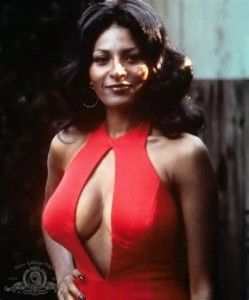 Hot 1970s-era Women - Page 3