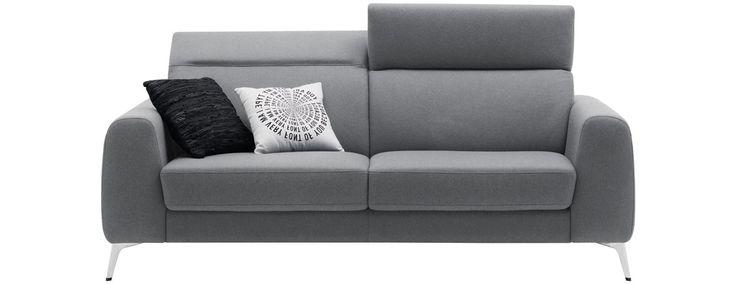les 34 meilleures images du tableau petits canap s sur pinterest canap s petits canap s et. Black Bedroom Furniture Sets. Home Design Ideas