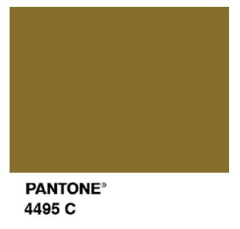 4495 c pantone