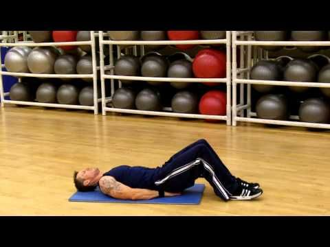ab workouts for men reverse crunch wwwhealthvg/gsp