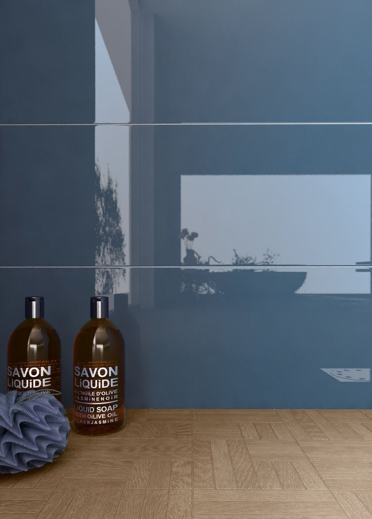 16 best images about Un tocco di blu nel rivestimento del tuo bagno on Pinterest  Models, Lace ...