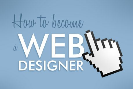 How to Be a Web Designer: Design Inspiration, Online Web, Design Company, Creative Web Design, Design Tops, Web Site, Wollongong Web, Web Pages, How To