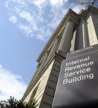 New IRA rollover rules hit wealthiest savers via USA Today
