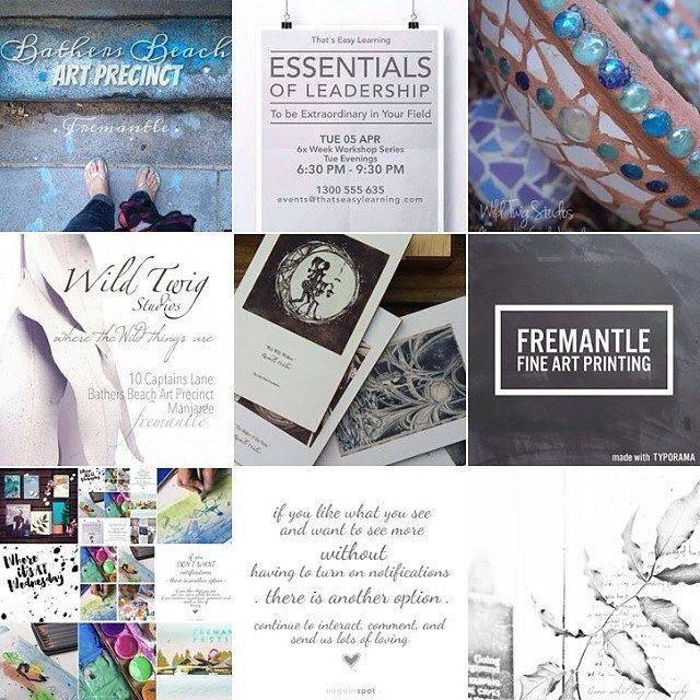 "Noggin on Instagram: ""| THE CREATIVE MIND | Always thinking, dreaming, scheming, wondering, pondering, musing, planning, learning, absorbing, meandering…"""