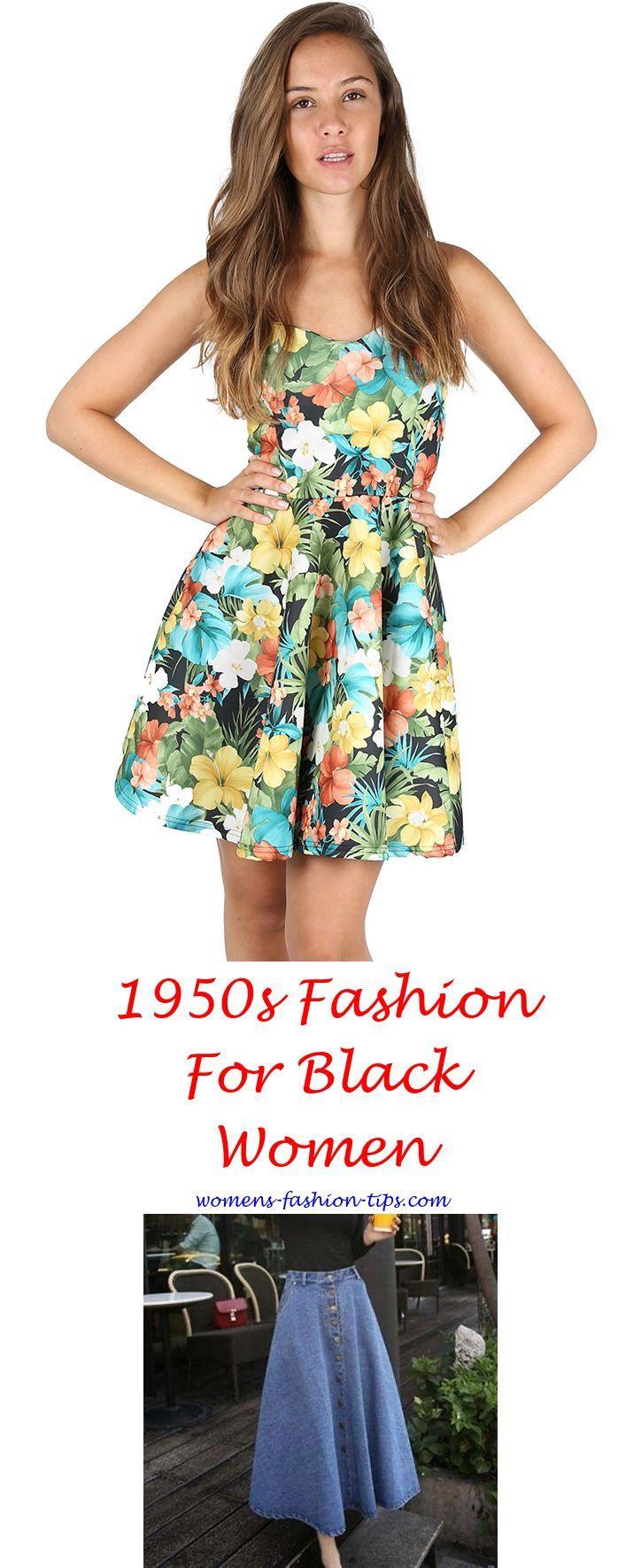 1980's women's fashion - women fashion sunglasses.1970s women fashion pictures 1930s fashion women hats outfit ideas women over 50 6881716819