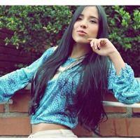 """Watch Luisa Fernanda W's Vine """""""""""