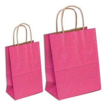 #pink #wedding #bag