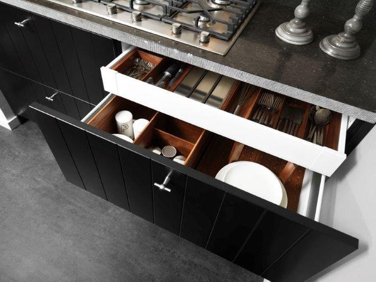 ... keukens van hout landelijke keukens moderne houten keukens op maat 789