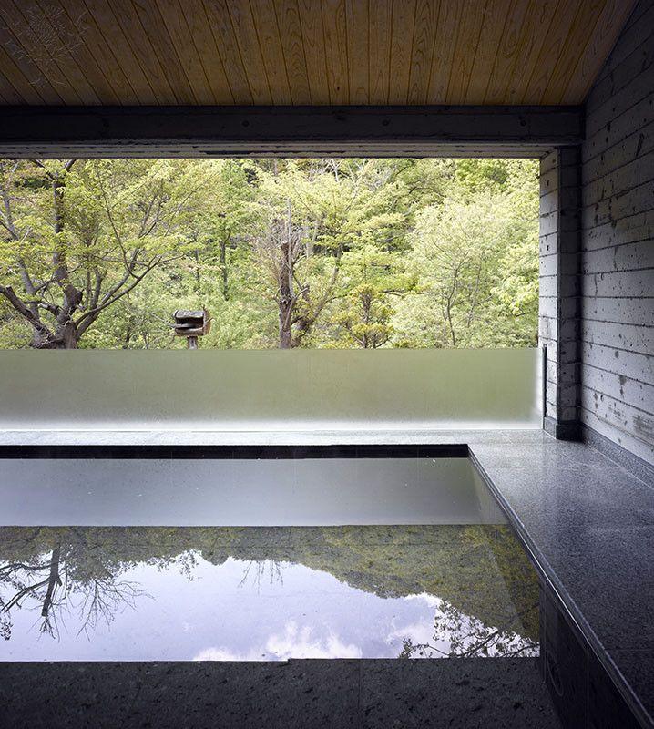 Japanese home design Minimalism Japanese design #Japan #Nohon #Design #Architecture #Interior #Minimalism #HomeDesign #HomeDecor #Decor #Houses #JapaneseArchotecture
