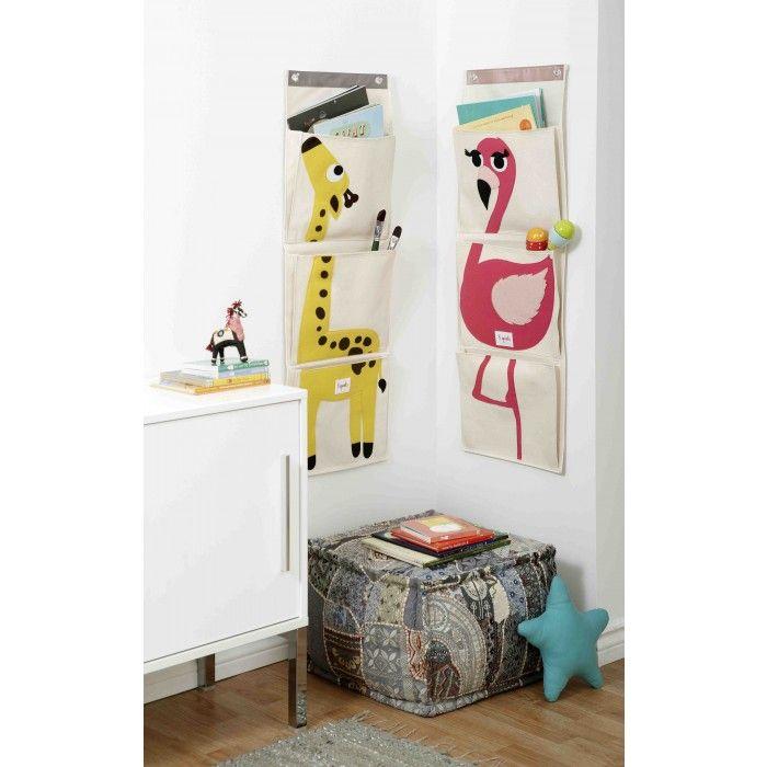 Préférence Oltre 25 fantastiche idee su Tasche da parete su Pinterest  EK62