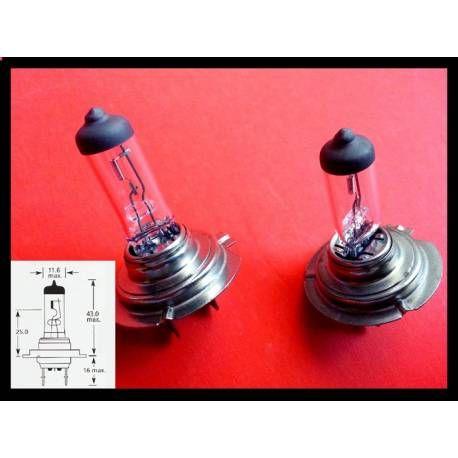 Kursport es tu tienda para comprar bombillas lamparas halogenas h7 con los mejores precios del mercado #bombillas #bombillasled #accesoriosmotos #bombillascoches #kursport #bombillashalogenas #accesorioscoches #coches #iluminacion #lampara #lamp #light #bulbs
