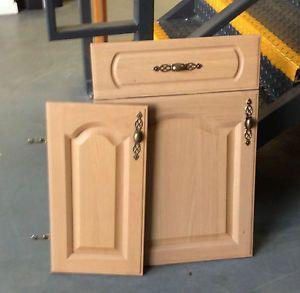 B And Q Kitchen Door Fronts