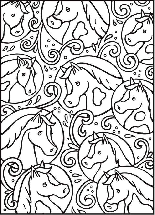 Welcome to Dover Publications Email Processors Wanted to