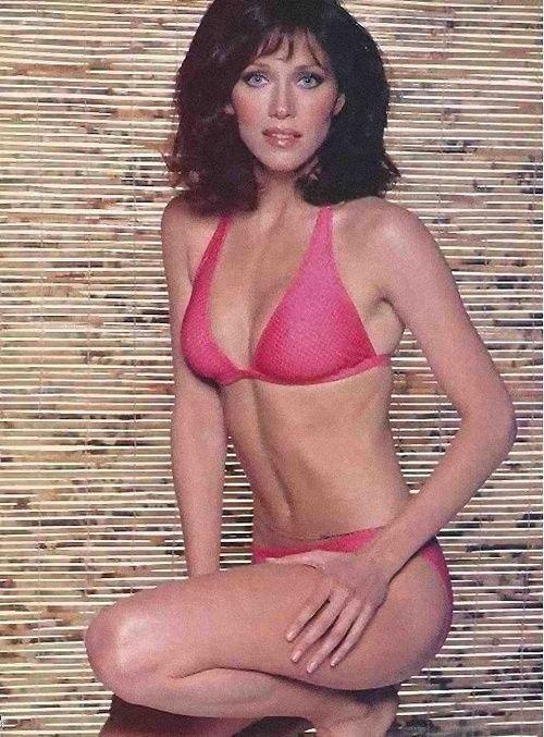 tanya roberts 337OFw1rl02guo1_5001 | Julie rogers, Celebrities female, Bikini photoshoot