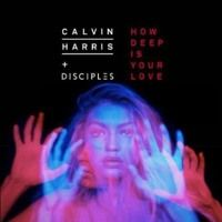 Calvin Harris & Disciples vs Doctor Boom (How Deep Is Your Love) (MeRcUrY mOdE Bootleg RE-EDIT 2016) by MeRcUrY mOdE on SoundCloud