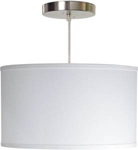 51 best modern hanging lamps images on pinterest pendant lights whether grand or understated lavish or minimal modern pendant lighting designs are amongst the most popular contemporary ceiling lights for a very good aloadofball Gallery