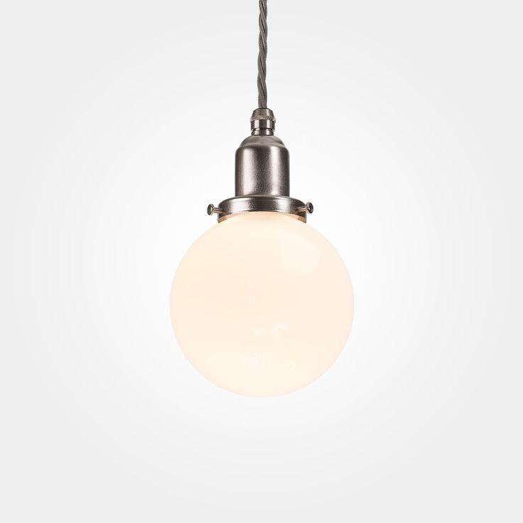 The 25 Best Glass Pendant Lights Uk Ideas On Pinterest