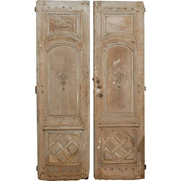 Best 25 antique doors for sale ideas on pinterest for French doors for sale