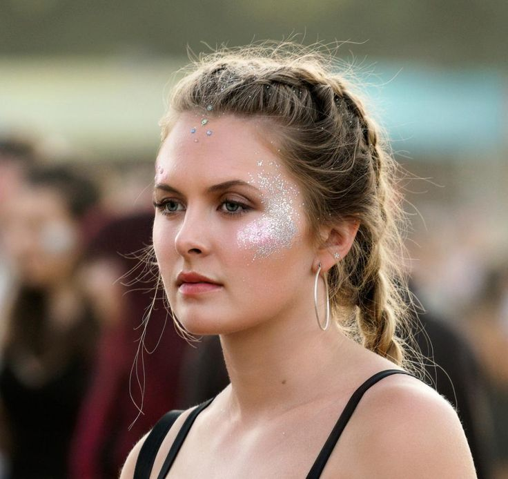 Empty silence  beauty girl empty look between the people after concert at Sziget festival . #portrefotozas #portraitphotography #fashion #fashionphotography #retouching #streetphotography #streetmodel #streetfashion #model #portraitfoto #portraitphoto #nightphotography #inspiration #inspirationalphotography #inspirationphotography #discoverportrait #portraitoftheday #portraitperfection #portrait_ig #earth_portraits #igpodium_portraits #profile_vision #discoverportrait #portrait_shots…