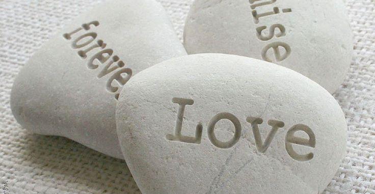 Attraction love spells, black magic love spelling s, black magic spells for love, love spells, working love spells, do love spells really work,easy love spells,