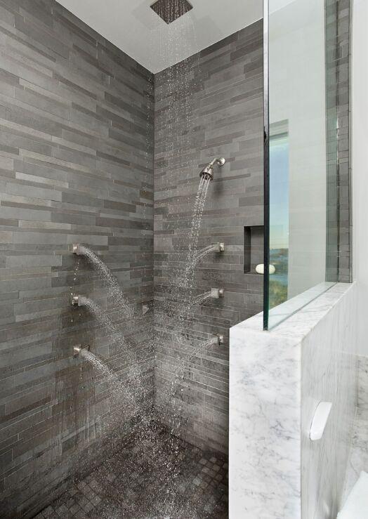 Basalt Grey - Residential - Miami - Bathroom 2.jpg