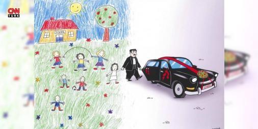 33. Aydın Doğan Uluslararası Karikatür Yarışması Sergisi açılıyor: 33. Aydın Doğan Uluslararası Karikatür Yarışması'nın ödül alan ve sergilenmeye değer görülen karikatürleri, Basın Müzesi'nde sergilenmeye başlıyor.18 Nisan Salı günü saat 10.00'da açılacak olan sergi, 27 Nisan'a kadar gezilebilecek.