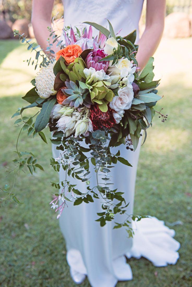 flowers by www.beautiflora.com Figtree Byron Bay