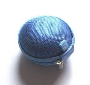 Blue Pocket Size Carrying Case for Plantronics Backbeat Go , Marque M155 , Savor M1100 , M100 , MX100 , M55 , M50 , M28 , M25 , M20 , Pulsar 260 Wireless Bluetooth Headset Back Beat Go , M-1100 , M-100 , MX-100 , M-155 , M-55 , M-28 , M-25 , M-50 , M-20 Bag Holder Pouch Hold Box Pocket Size Hard Holder Mono Stereo   Black Sea International Logo Good Quality Micro Fiber Cleaning Clot.... $5.51. 100% brand new and high quality Made of supreme quality, durable EVA cru…