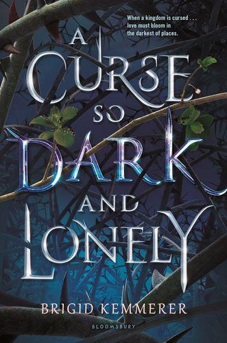 Dark Places Novel Pdf
