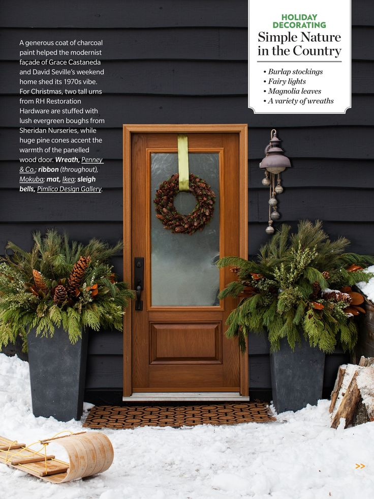 Love these urns | Front door | Pinterest | Urn, House and ...