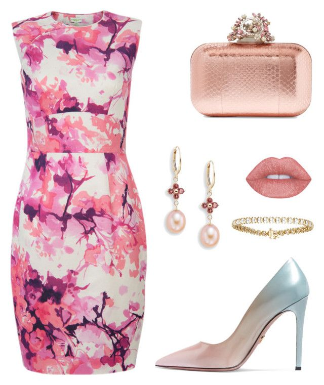 Best 25 wedding guest outfits ideas on pinterest for Saks fifth avenue wedding guest dresses