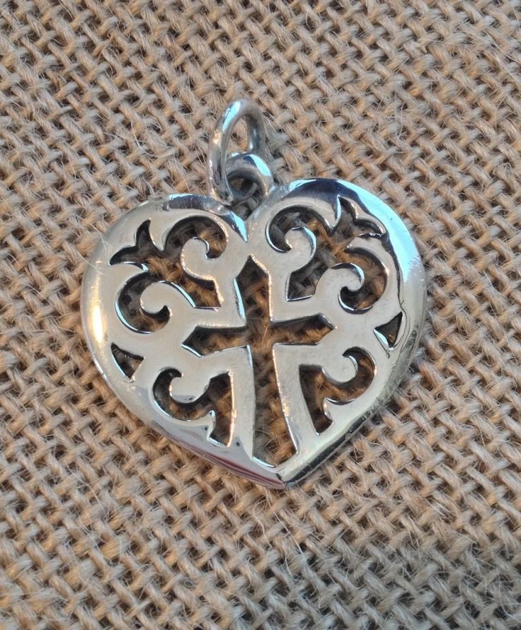 James Avery Mens Cross Necklace: 21 Best Images About J.A. On Pinterest