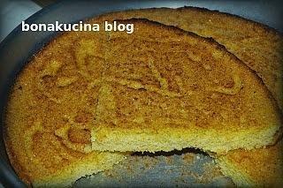 Buke misri (cucina albanese)