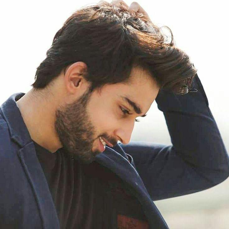 Best 25 Abbas Actor Ideas On Pinterest Bilal Abbas Khan