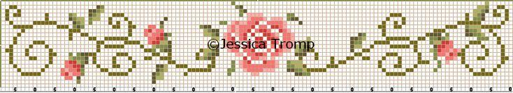 http://www.jessica-tromp.nl/crossstitch/cross%20st%20borduurpatroon%20(64).png