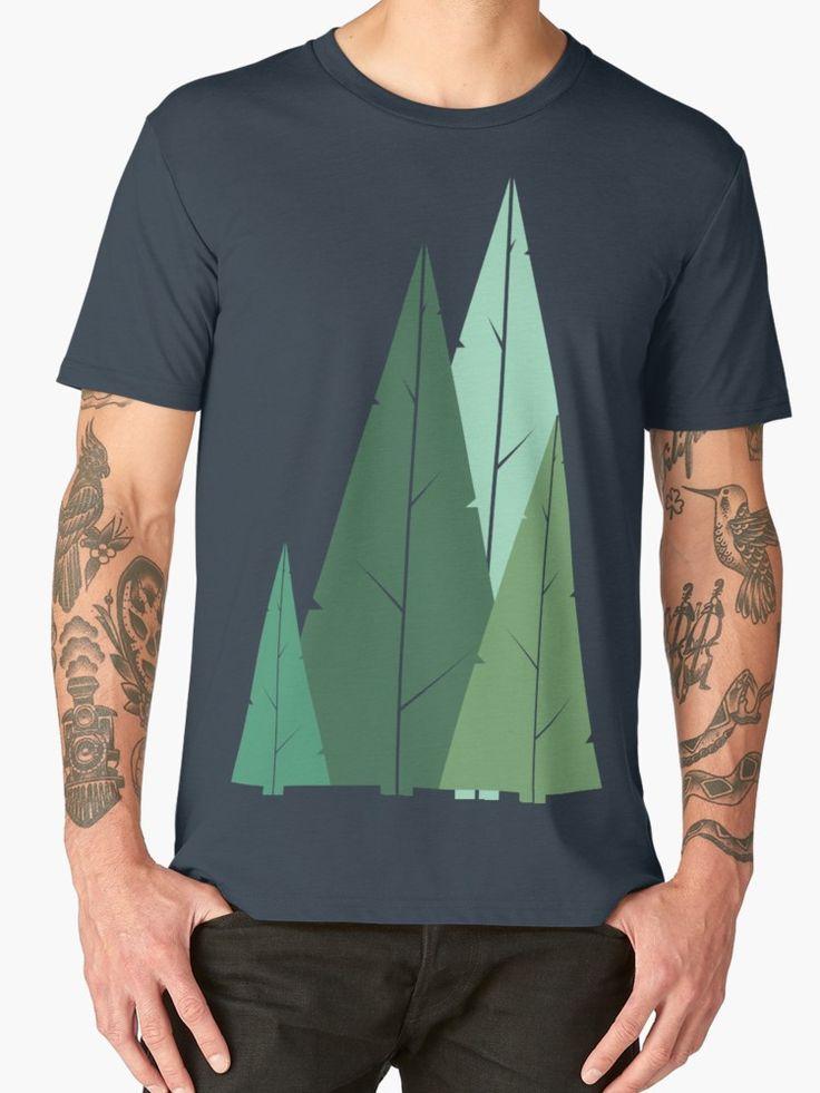 Cypress greens
