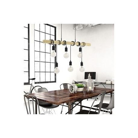67 best Luminaire tendance images on Pinterest