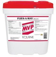 Med-Vet Flies-A-Way - Statelinetack.com
