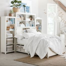 25 Best Ideas About Teen Bedroom Furniture On Pinterest Dream Teen Bedrooms Decorating Teen Bedrooms And Diy Teenage Bedroom Furniture