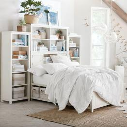 25 Best Ideas About Teen Bedroom Furniture On Pinterest Blue Teenage Bedro