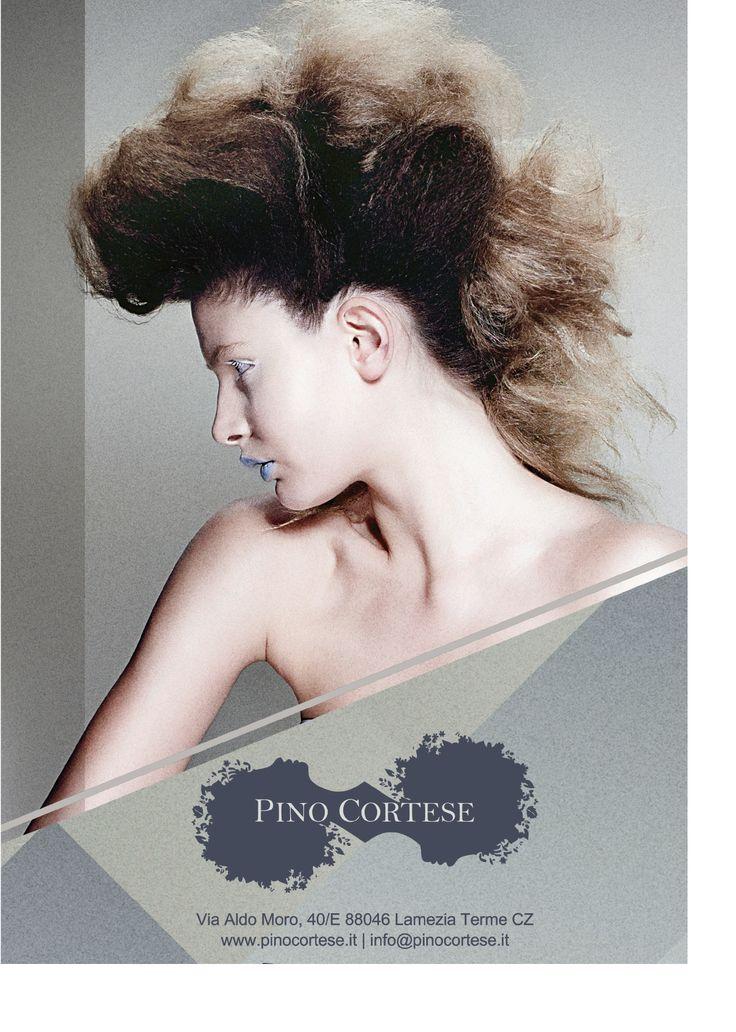 Pino Cortese Parrucchieri Lamezia Terme (Cz)