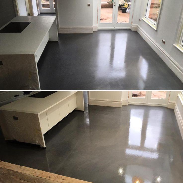 40 best walls floors etc images on pinterest flooring floors 50 likes 3 comments v e n i c h venichelondon on instagram tyukafo
