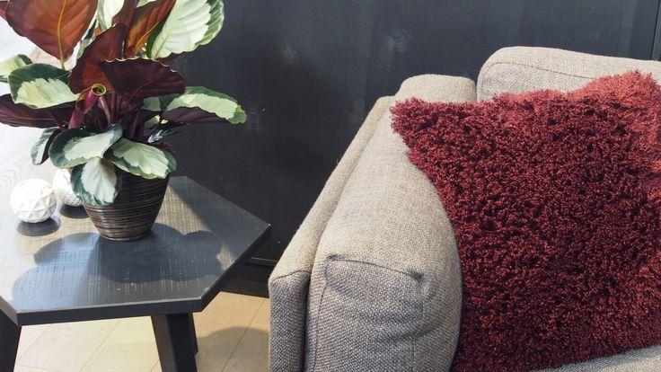 Wonen & Seizoenen | Herfst interieur decoratie - Woonblog StijlvolStyling.com