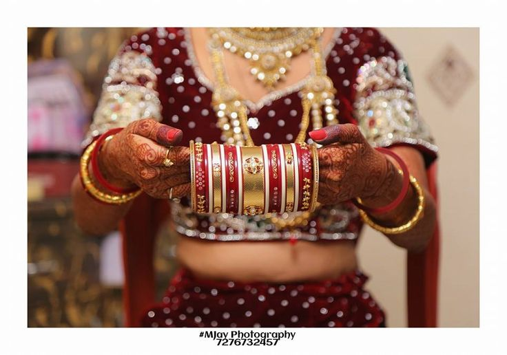 Luxury wedding bracelets! Photo by MJay Photography, Mumbai #weddingnet #wedding #india #indian #indianwedding #ceremony #indianweddingoutfits #outfits #backdrops #prewedding #photographer #photography #inspiration #gorgeous #fabulous #beautiful #jewellery #jewels #details #traditions #accessories #bangles #weddingbangles #chudiyan #weddingring #ring #pink
