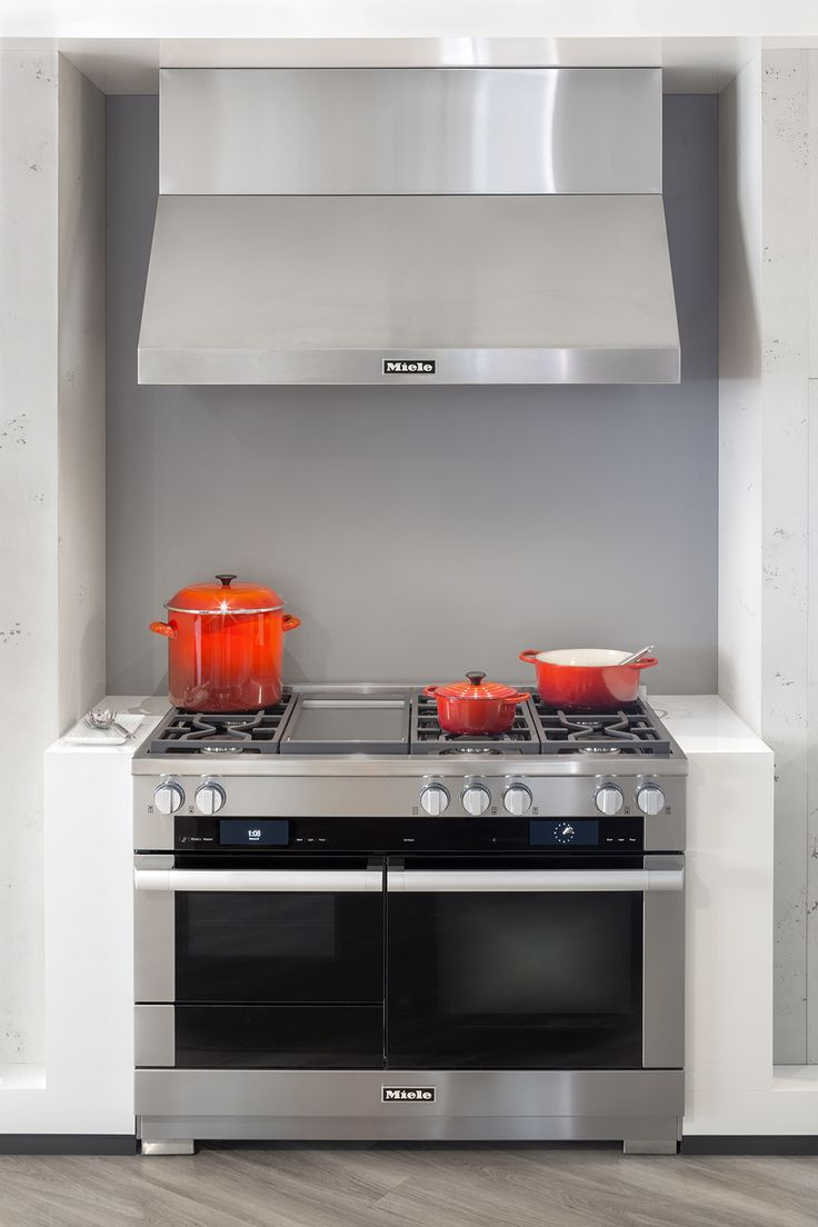 best 25 miele kitchen ideas only on pinterest integrated wine the world s most inspiring range the miele range reinvents what a range can do