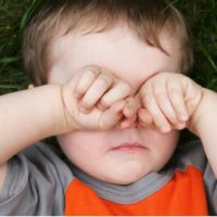 Autism and Early Intervention For Toddlers: 7 Signs To Keep in Mind