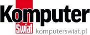 Najświeższe informacje z branży informatycznej . Można tu znaleźć wiele ciekawych tekstów oraz poradników. http://www.komputerswiat.pl/