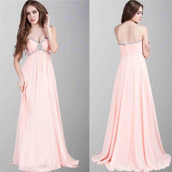 Best 25  Maternity prom dresses ideas on Pinterest