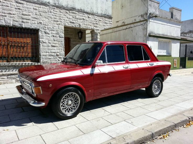 264 best fiat 128 images on pinterest fiat 128 cars and rally rh pinterest com Fiat 128 SL Fiat 128 SL