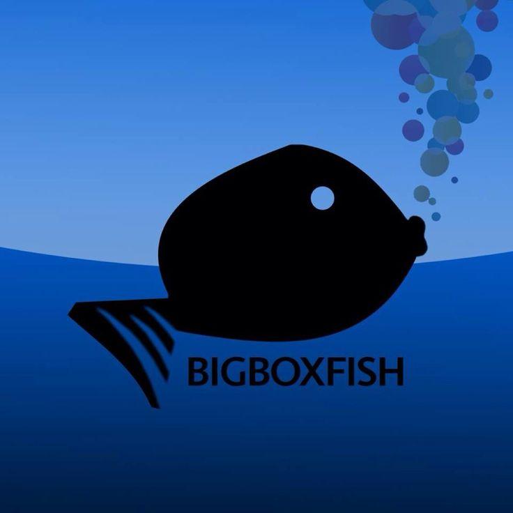 bigboxfish (bigboxfish) on Twitter